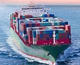 Yiwu Yitong Europe Logistics Co., Ltd. website revision Online