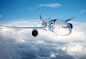 International Air Transport Service